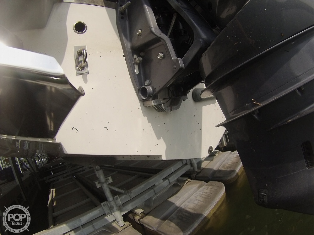 2019 Robalo boat for sale, model of the boat is R272 & Image # 30 of 40