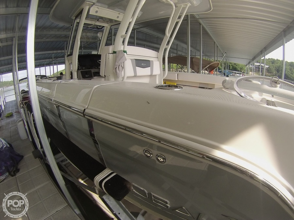 2019 Robalo boat for sale, model of the boat is R272 & Image # 17 of 40
