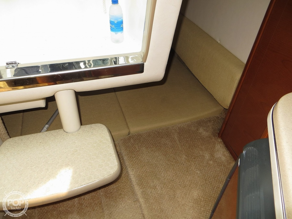 2008 Sea Ray boat for sale, model of the boat is 260 Sundancer & Image # 17 of 40