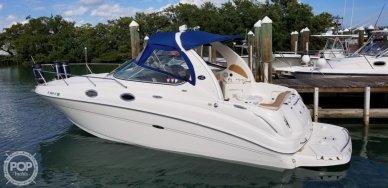 Sea Ray 280 Sundancer, 280, for sale - $49,900