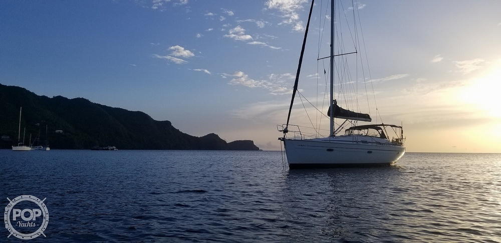2007 Bavaria boat for sale, model of the boat is 39 Cruiser & Image # 26 of 29