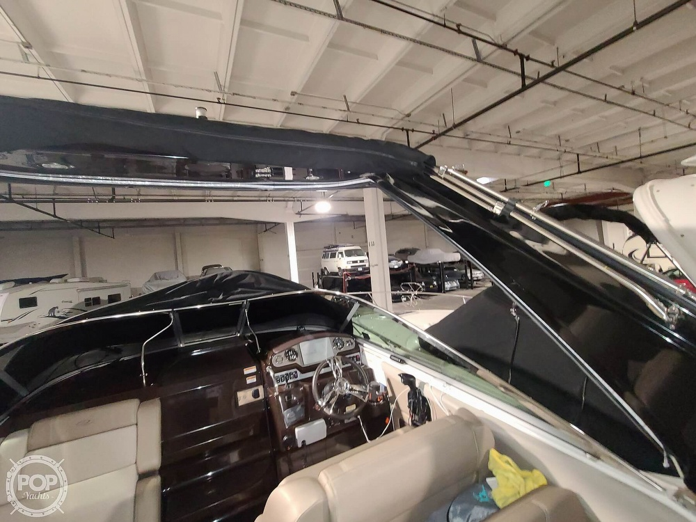 2014 Regal boat for sale, model of the boat is 28 Express & Image # 40 of 40
