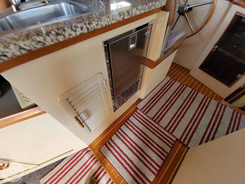 1987 Custom boat for sale, model of the boat is 48 & Image # 27 of 40