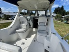2007 Bayliner Discovery 246 - #4