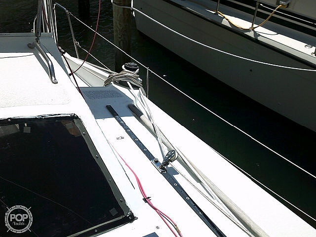 1993 Gemini boat for sale, model of the boat is 3400 & Image # 38 of 40