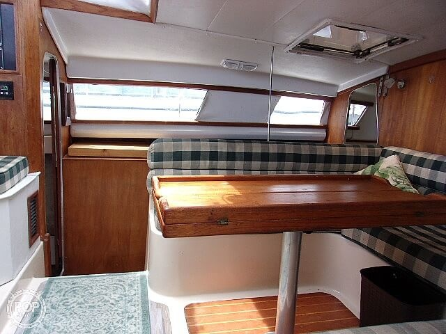 1993 Gemini boat for sale, model of the boat is 3400 & Image # 26 of 40