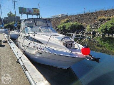 Bayliner Ciera 2655, 2655, for sale in Oregon - $25,300