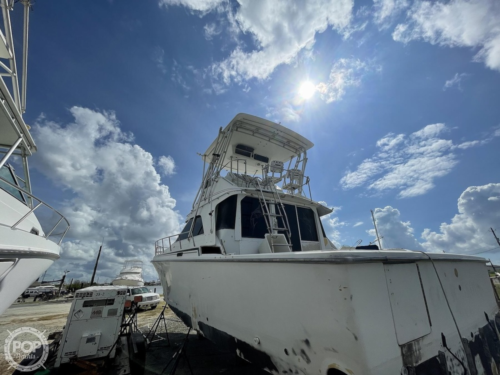 1991 Trojan boat for sale, model of the boat is Sportfish & Image # 23 of 40