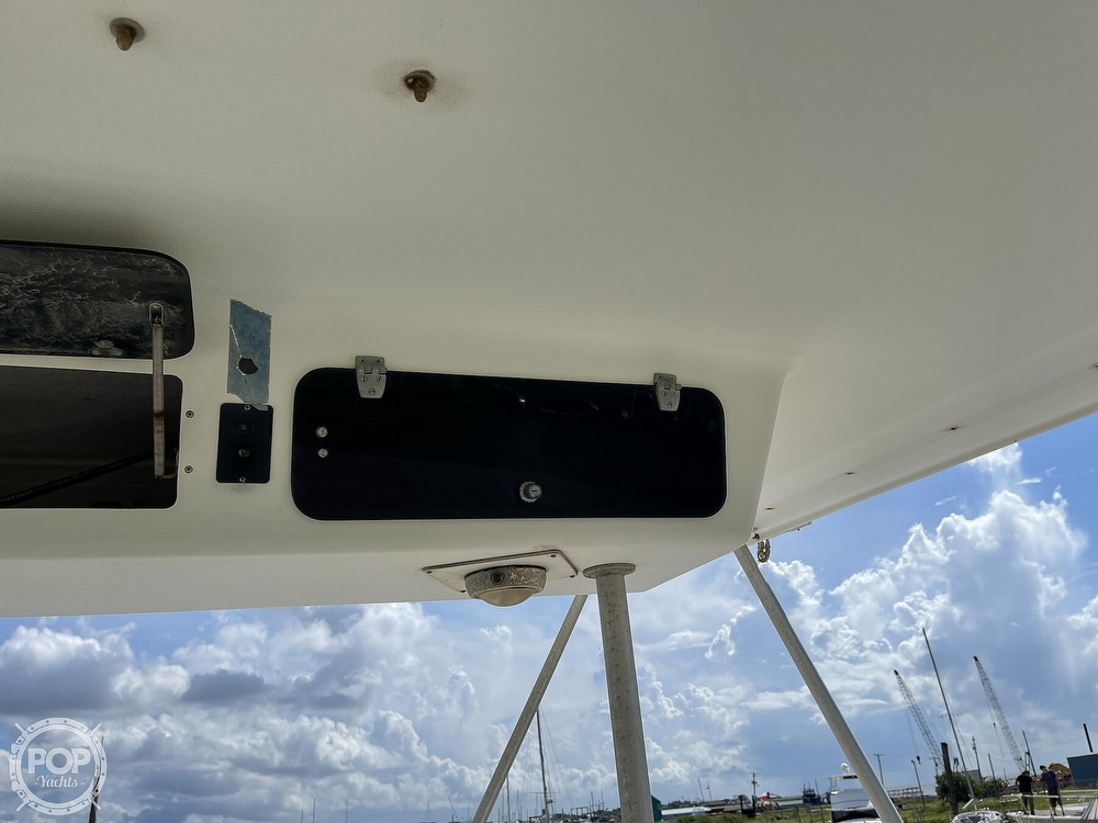 1991 Trojan boat for sale, model of the boat is Sportfish & Image # 40 of 40
