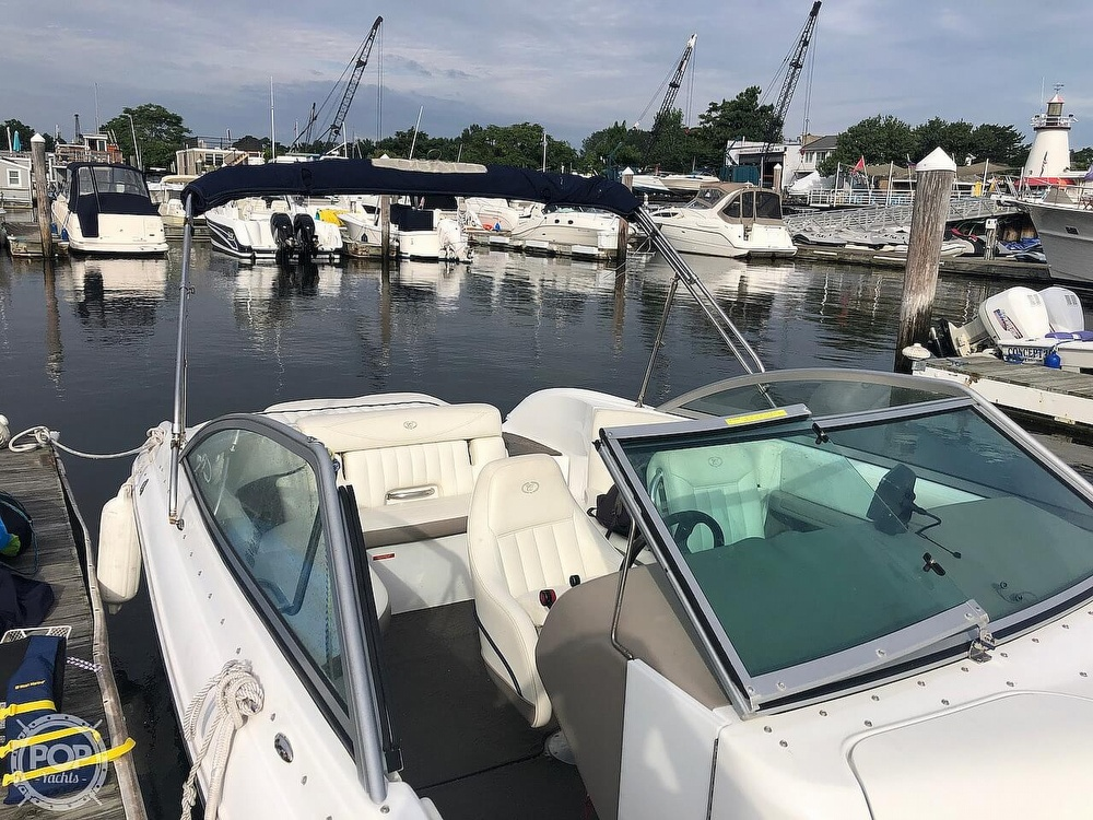 2006 Cobalt boat for sale, model of the boat is 24 SX & Image # 32 of 40