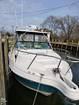 2001 Aquasport Explorer 275 - #1