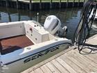 2000 Sea Fox 230 WA - #4