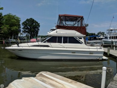 Sea Ray 340 Convertible, 34', for sale - $14,999