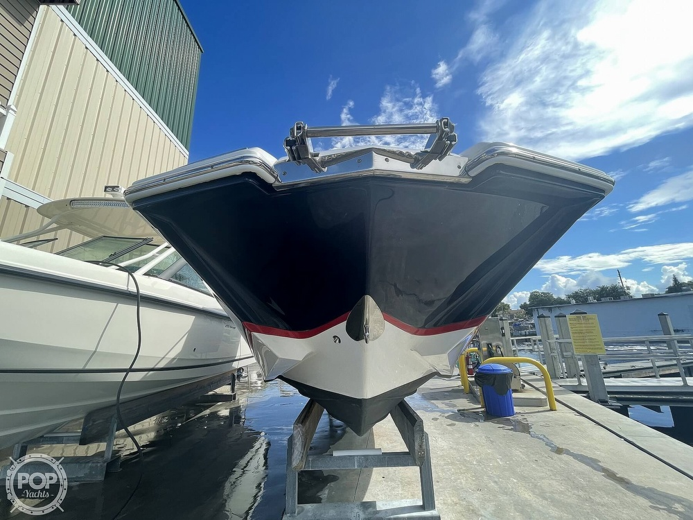 2013 Cobalt boat for sale, model of the boat is 24 SD & Image # 2 of 40