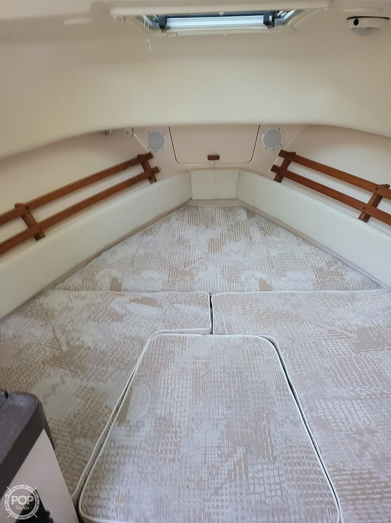 2007 Grady-White 282 Sailfish - image 2