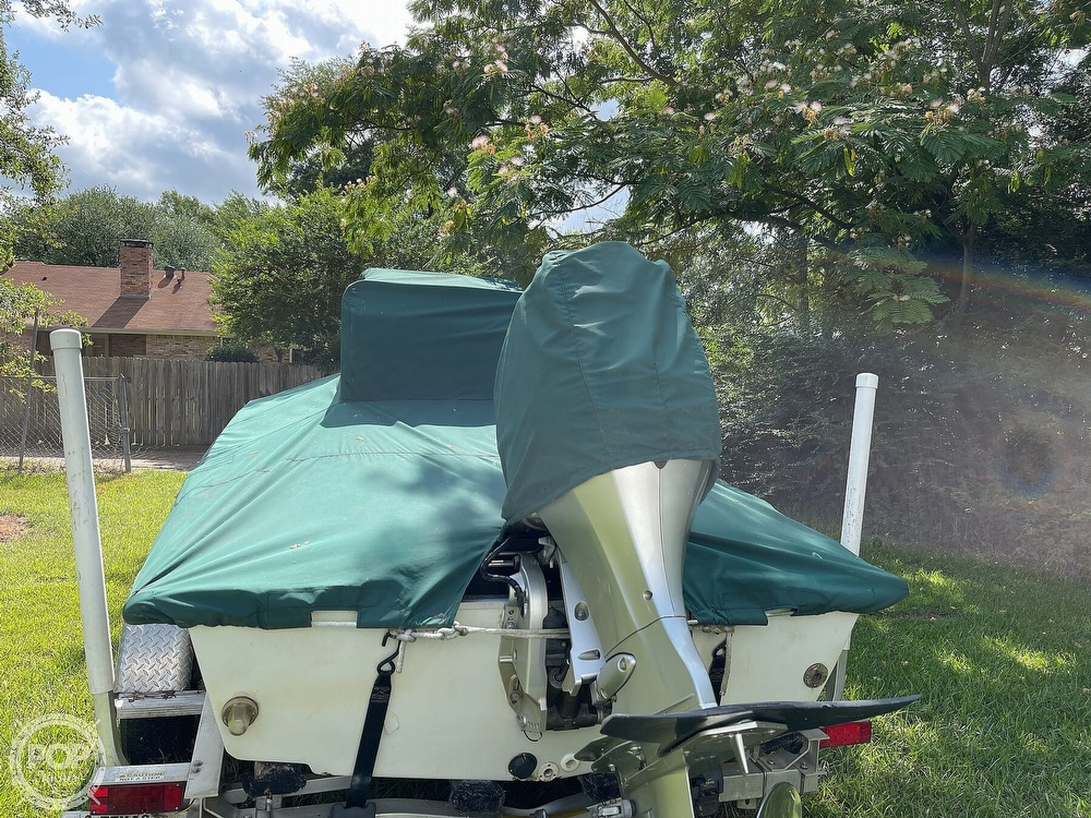 2011 Dargel boat for sale, model of the boat is 170 & Image # 8 of 40