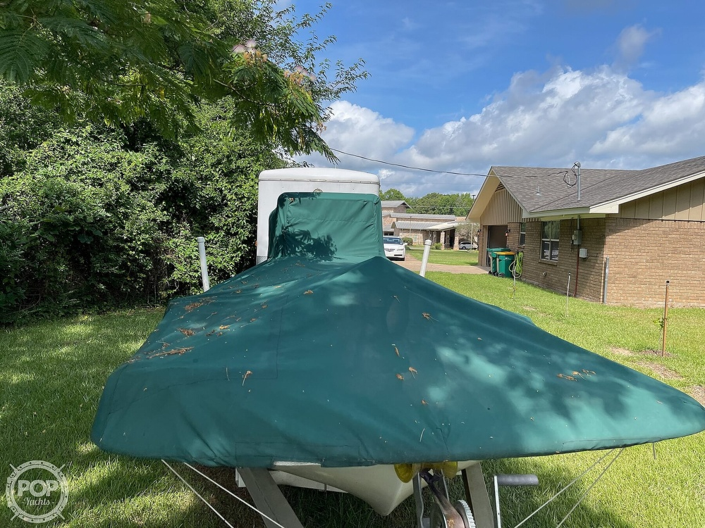 2011 Dargel boat for sale, model of the boat is 170 & Image # 14 of 40
