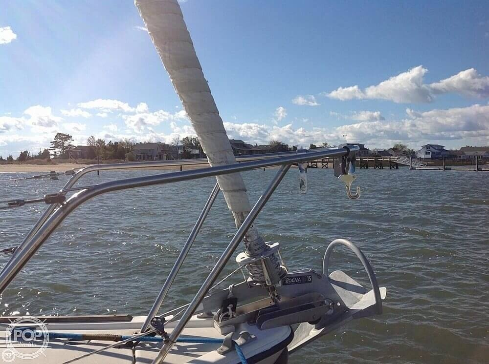 1984 Pearson boat for sale, model of the boat is 303 & Image # 10 of 40