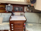 1988 Catalina 30 tall rig - #4