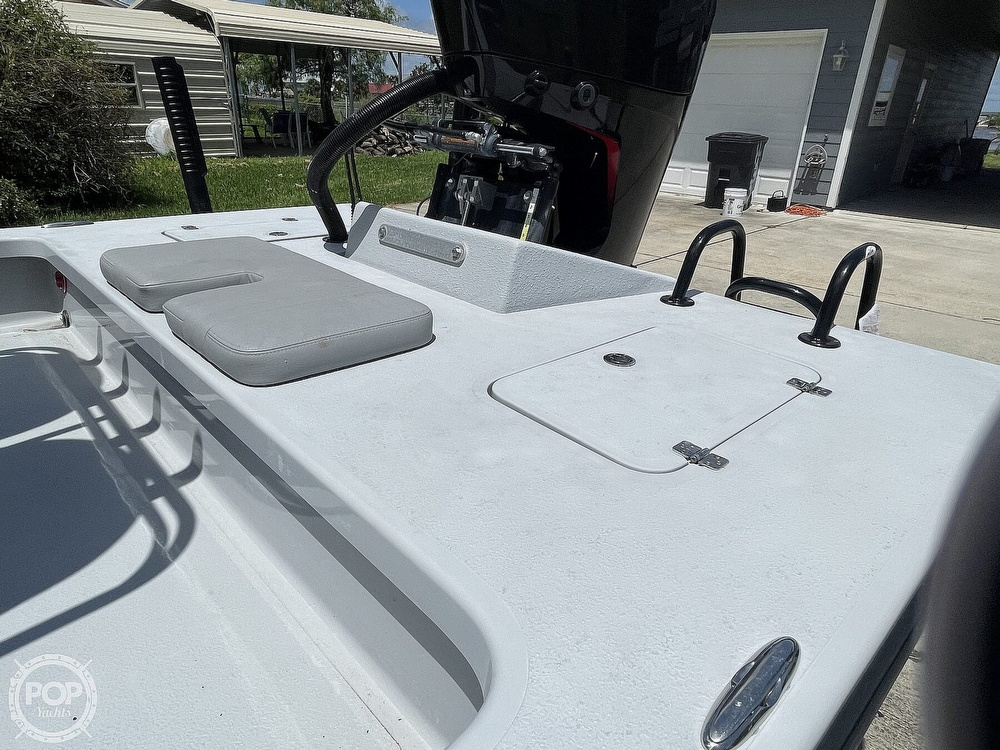 2018 Majek boat for sale, model of the boat is M2 Illusion & Image # 16 of 40