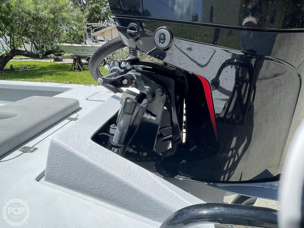 2018 Majek boat for sale, model of the boat is M2 Illusion & Image # 21 of 40