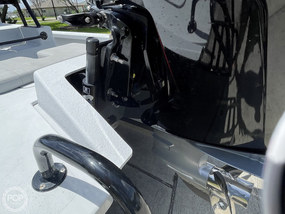 2018 Majek boat for sale, model of the boat is M2 Illusion & Image # 22 of 40