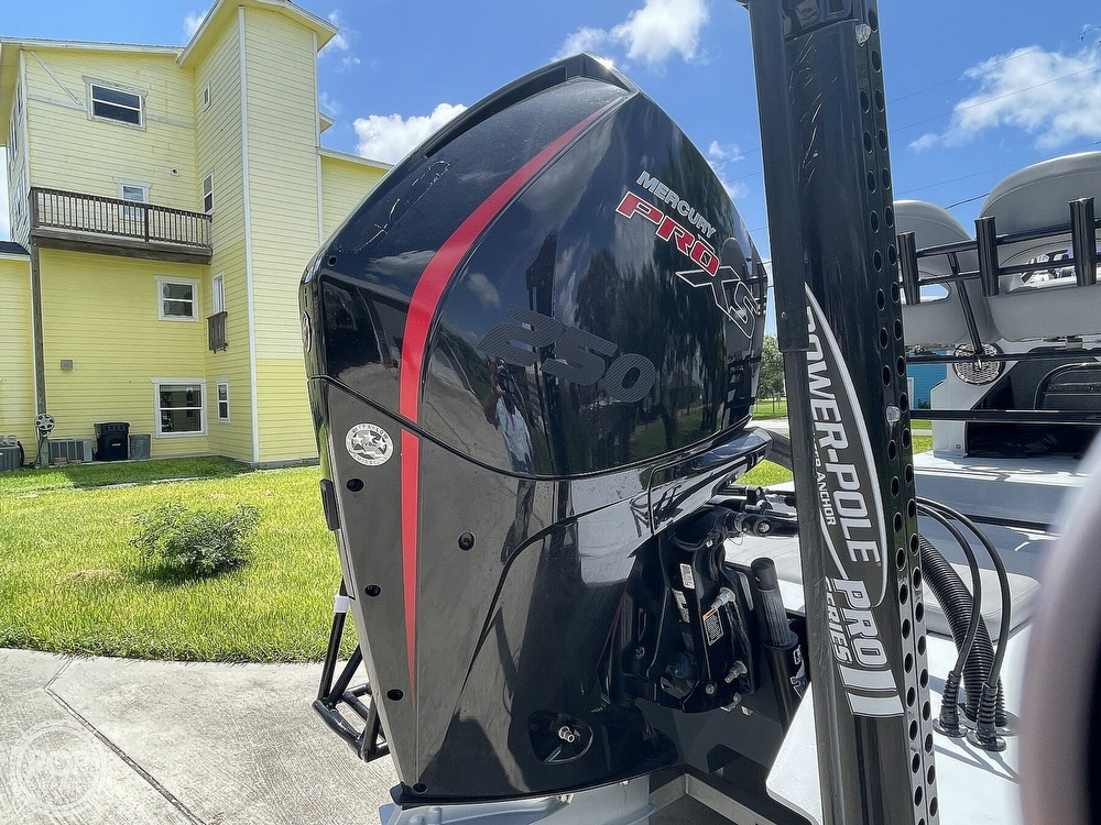 2018 Majek boat for sale, model of the boat is M2 Illusion & Image # 27 of 40