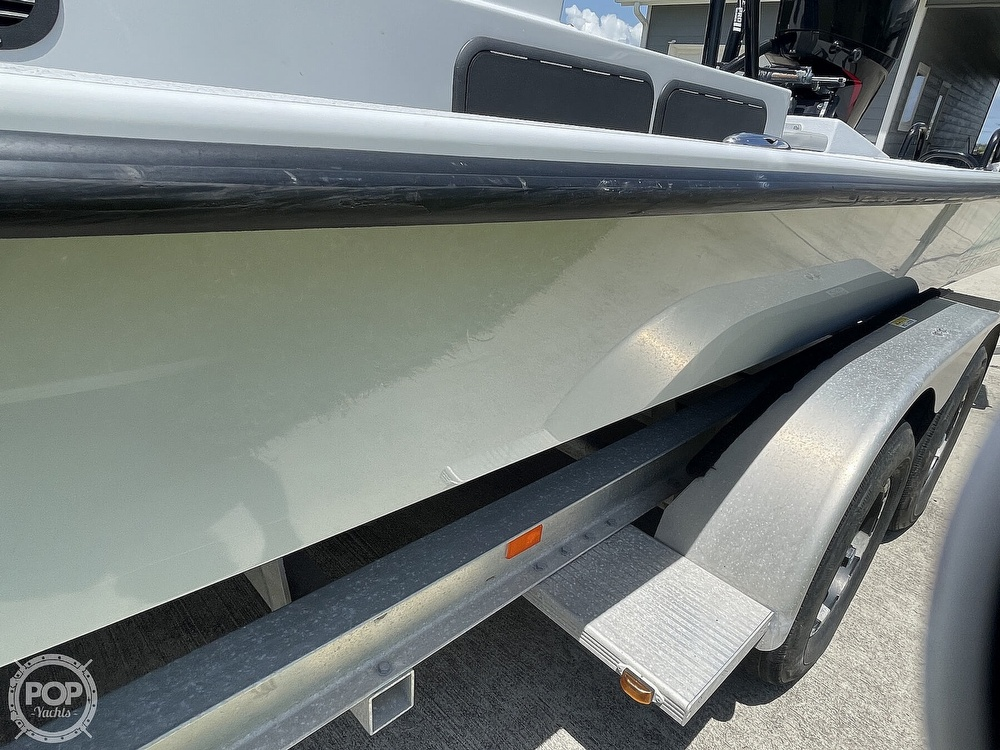 2018 Majek boat for sale, model of the boat is M2 Illusion & Image # 40 of 40