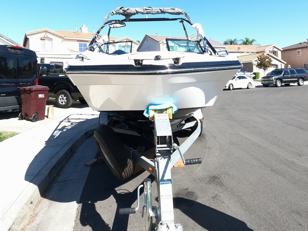 2015 Yamaha boat for sale, model of the boat is 212X High Output & Image # 8 of 40