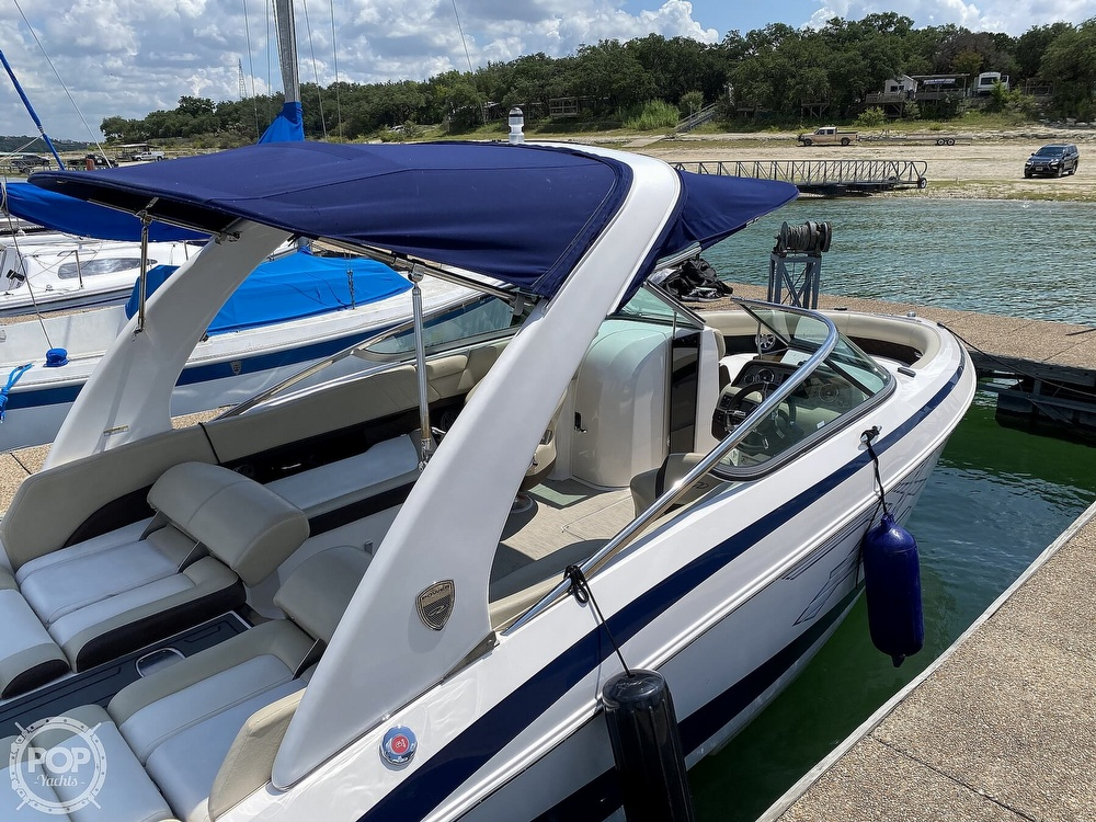 2015 Regal boat for sale, model of the boat is 2500 & Image # 5 of 40
