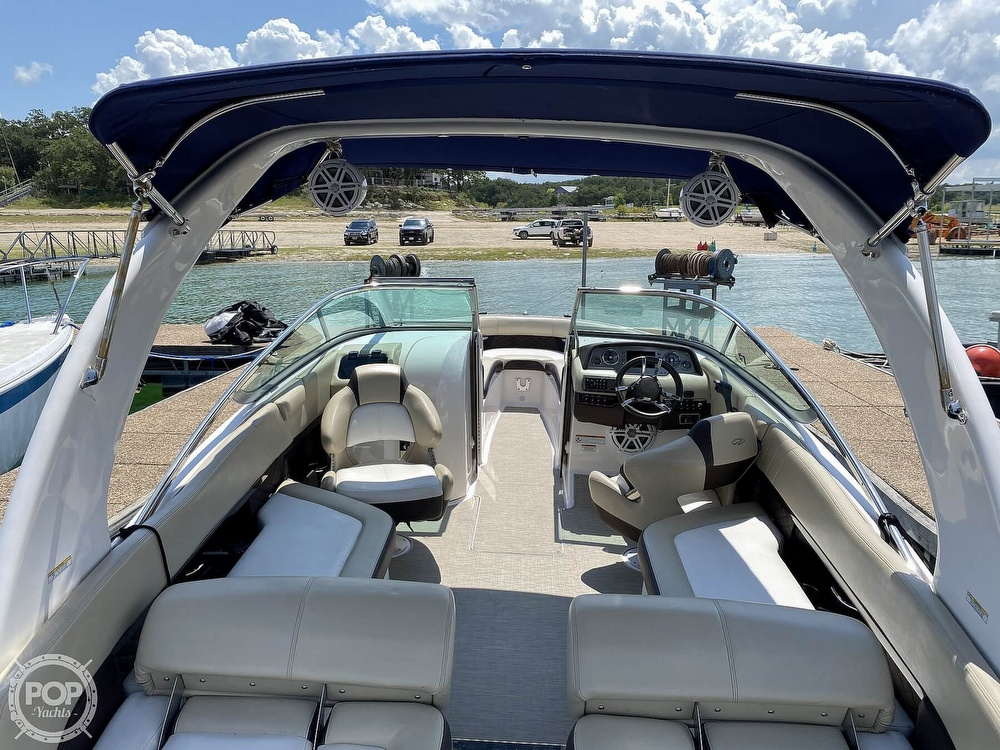 2015 Regal boat for sale, model of the boat is 2500 & Image # 7 of 40