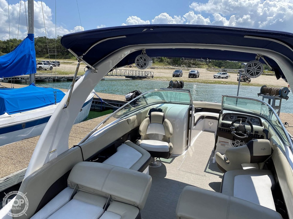 2015 Regal boat for sale, model of the boat is 2500 & Image # 8 of 40