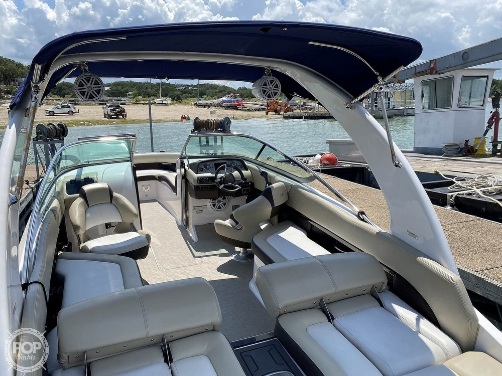 2015 Regal boat for sale, model of the boat is 2500 & Image # 10 of 40