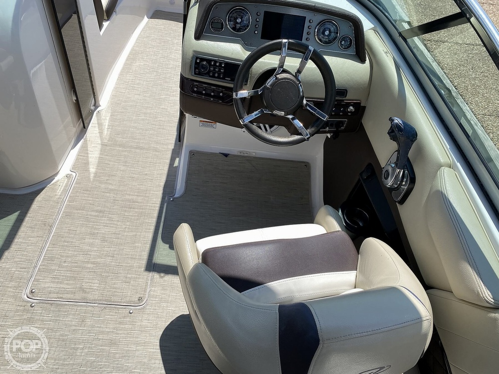 2015 Regal boat for sale, model of the boat is 2500 & Image # 12 of 40