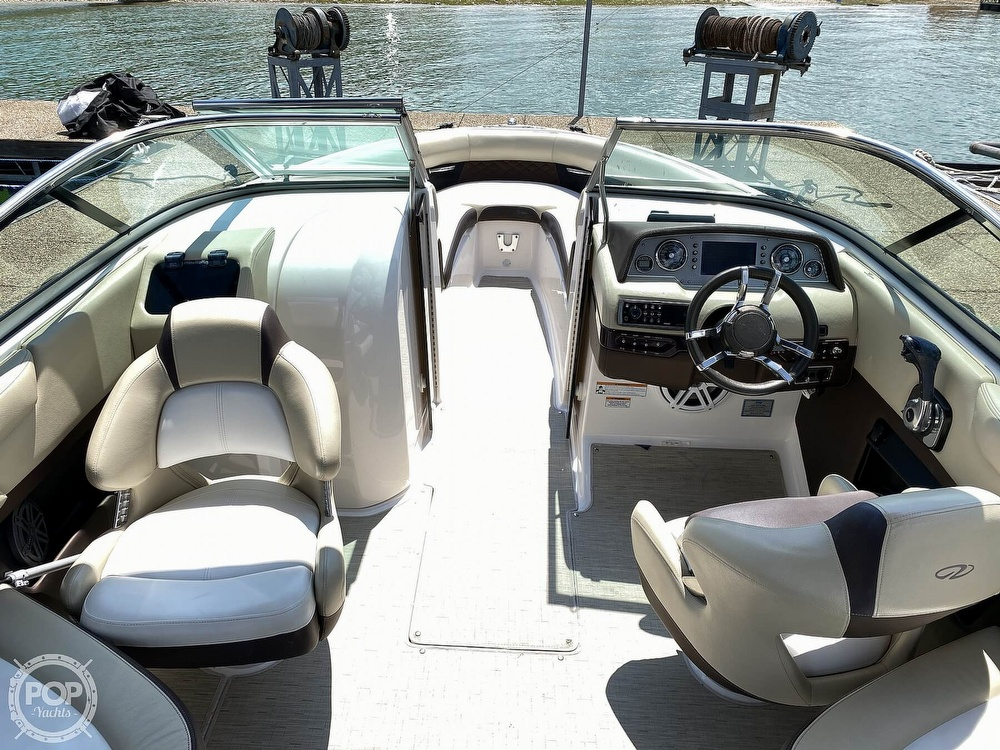 2015 Regal boat for sale, model of the boat is 2500 & Image # 11 of 40