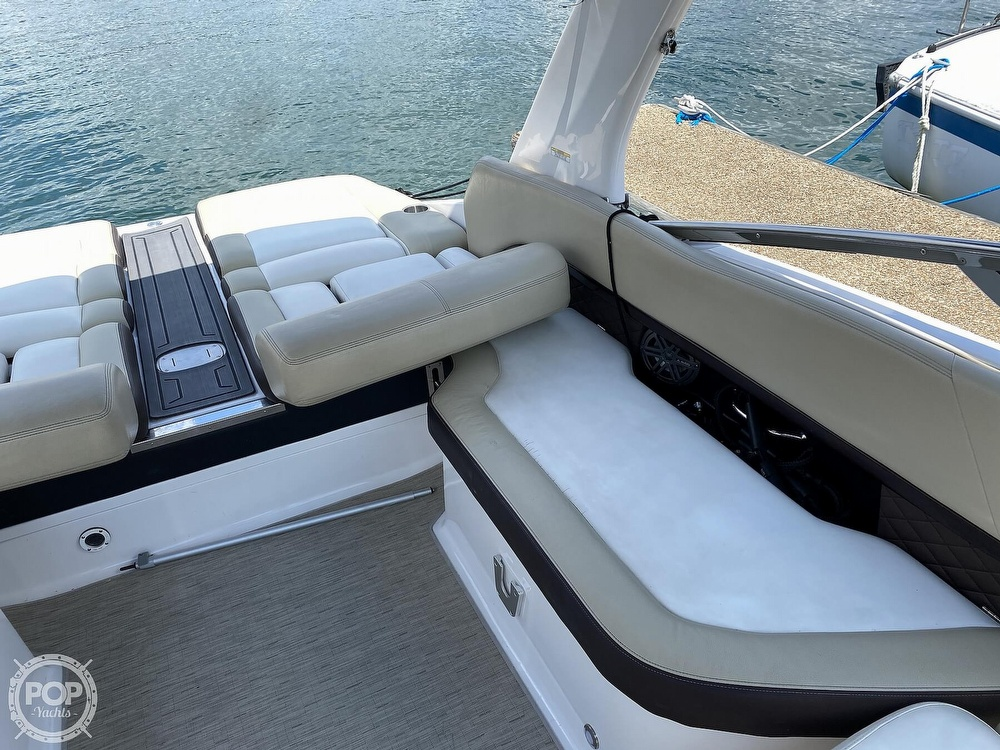 2015 Regal boat for sale, model of the boat is 2500 & Image # 30 of 40