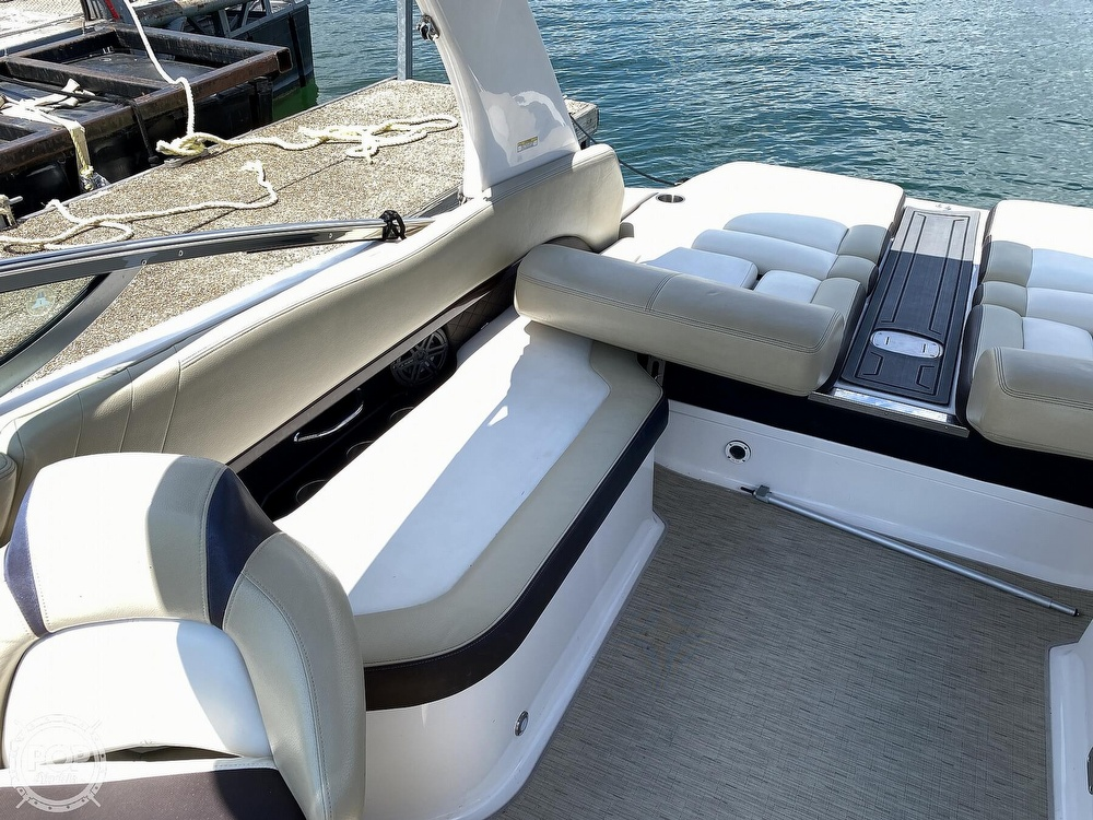 2015 Regal boat for sale, model of the boat is 2500 & Image # 31 of 40