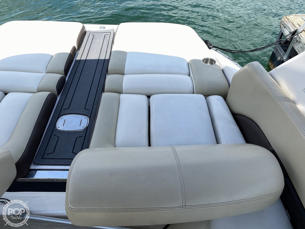 2015 Regal boat for sale, model of the boat is 2500 & Image # 35 of 40