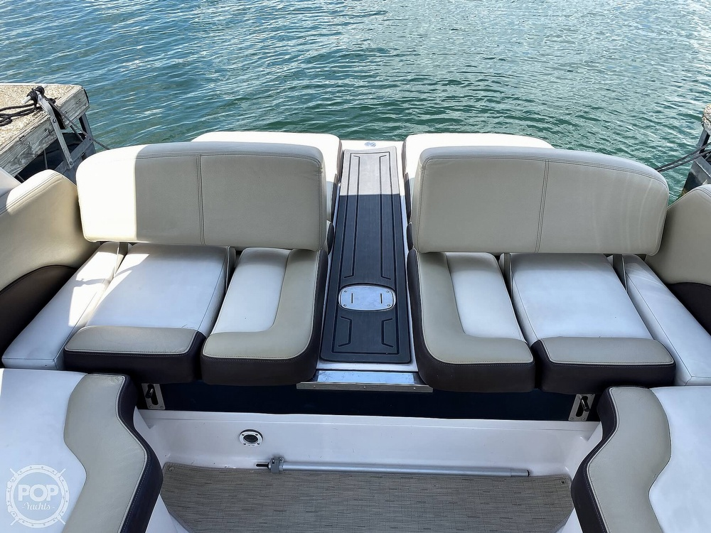 2015 Regal boat for sale, model of the boat is 2500 & Image # 33 of 40