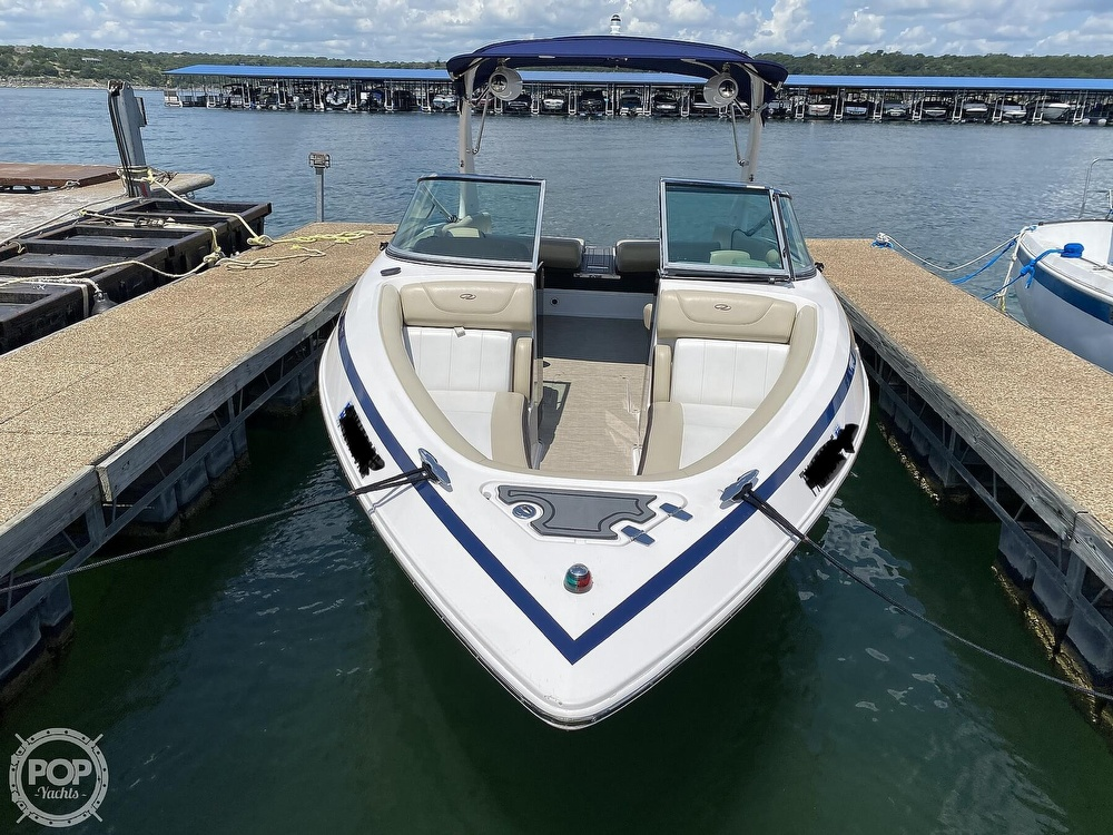 2015 Regal boat for sale, model of the boat is 2500 & Image # 6 of 40