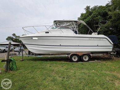 Glacier Bay 2670 Isle Runner, 2670, for sale - $40,000