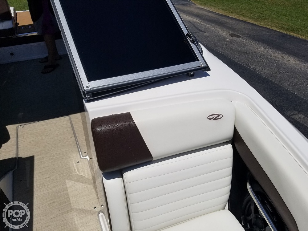 2016 Regal boat for sale, model of the boat is 2500 & Image # 14 of 40