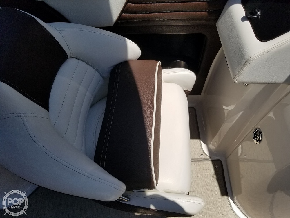 2016 Regal boat for sale, model of the boat is 2500 & Image # 15 of 40