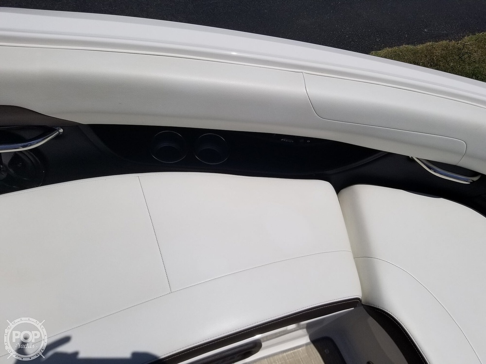 2016 Regal boat for sale, model of the boat is 2500 & Image # 19 of 40