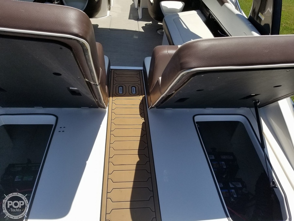 2016 Regal boat for sale, model of the boat is 2500 & Image # 30 of 40