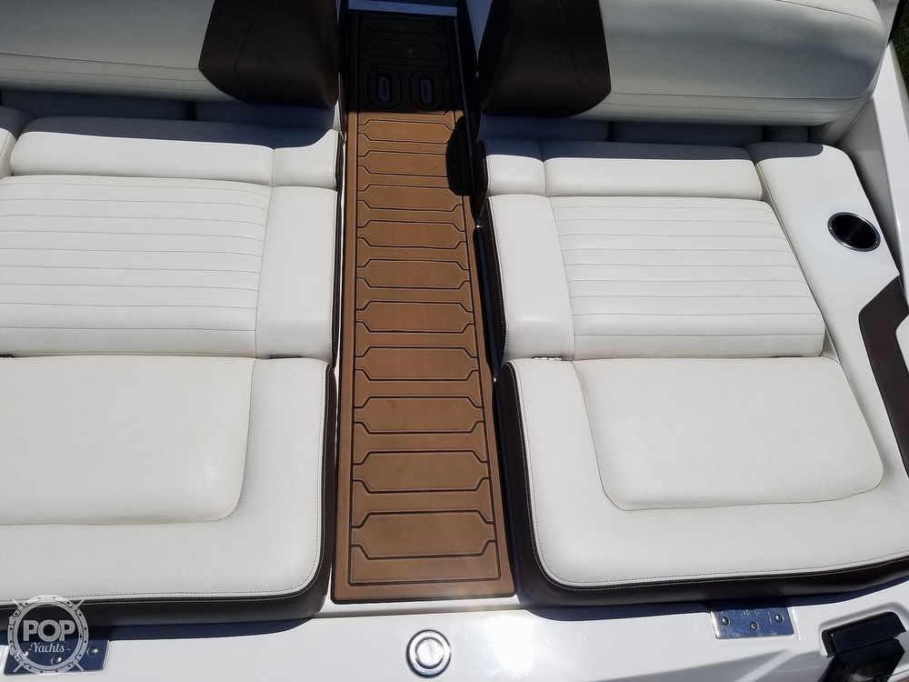2016 Regal boat for sale, model of the boat is 2500 & Image # 31 of 40