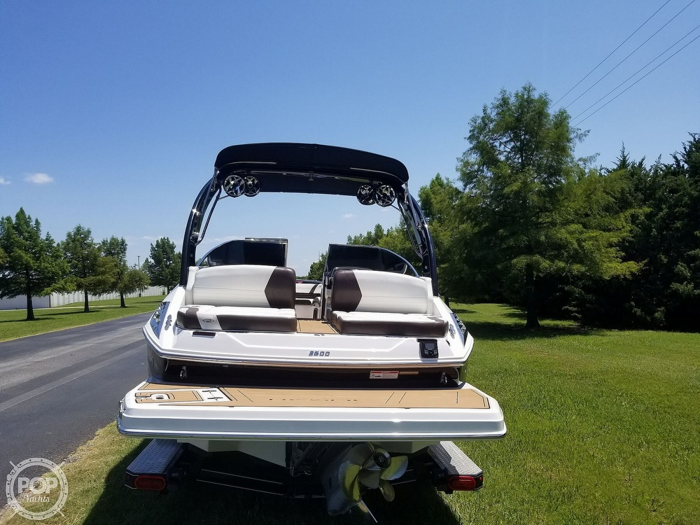 2016 Regal boat for sale, model of the boat is 2500 & Image # 7 of 40