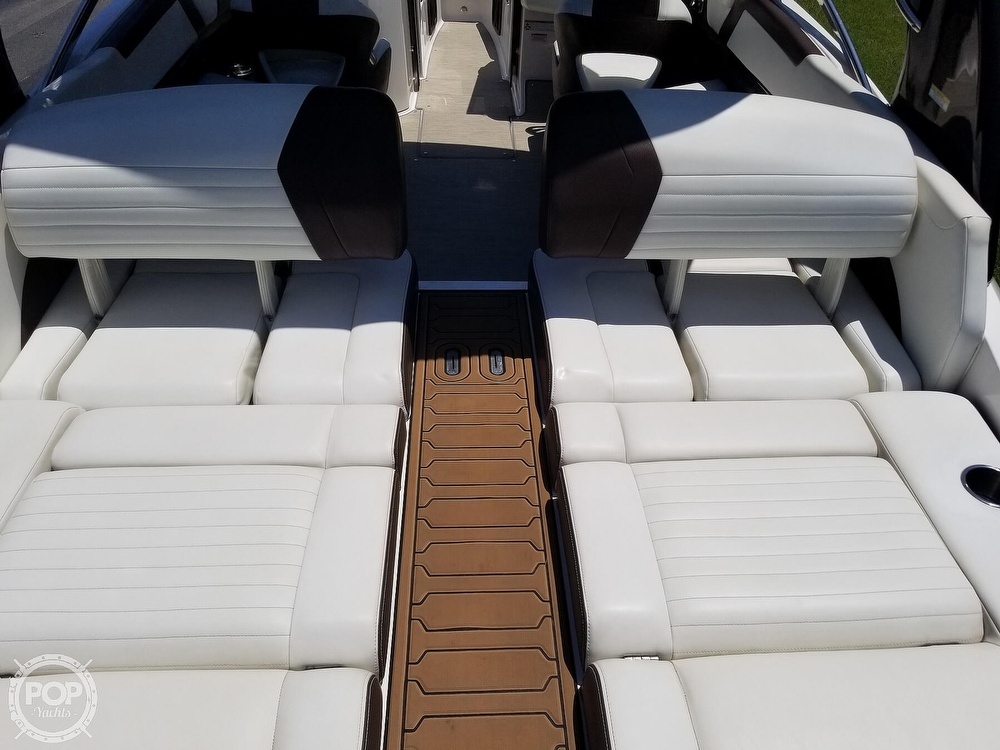 2016 Regal boat for sale, model of the boat is 2500 & Image # 38 of 40