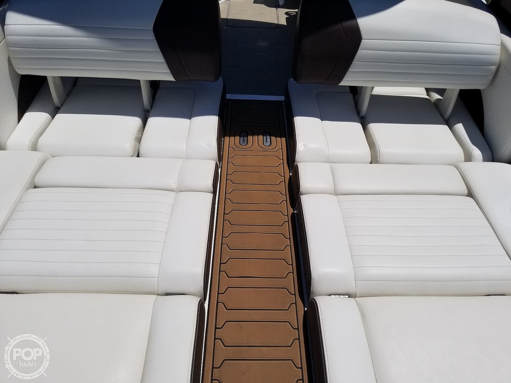 2016 Regal boat for sale, model of the boat is 2500 & Image # 39 of 40