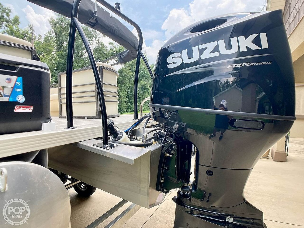 2021 Lexington boat for sale, model of the boat is 321 & Image # 34 of 40